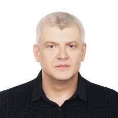 Данилов Игорь Геннадьевич